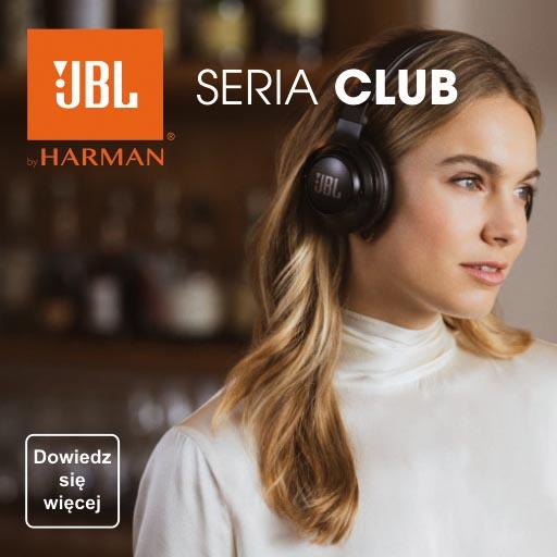 JBL Club