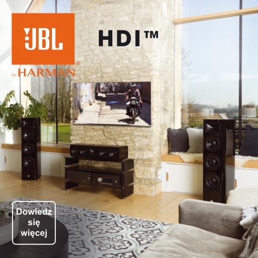 JBL HDI