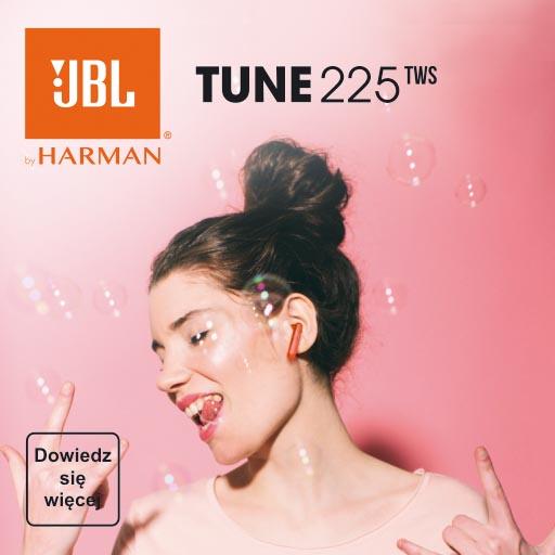 JBL Tune 225