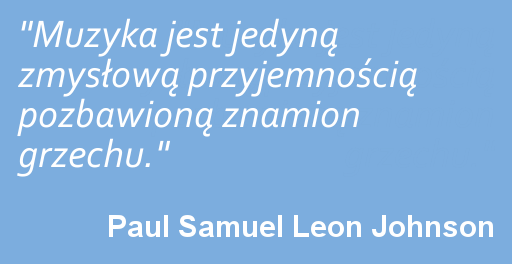 PaulSamuelLeonJohnson.png