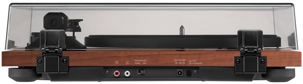 TEAC TN-280BT