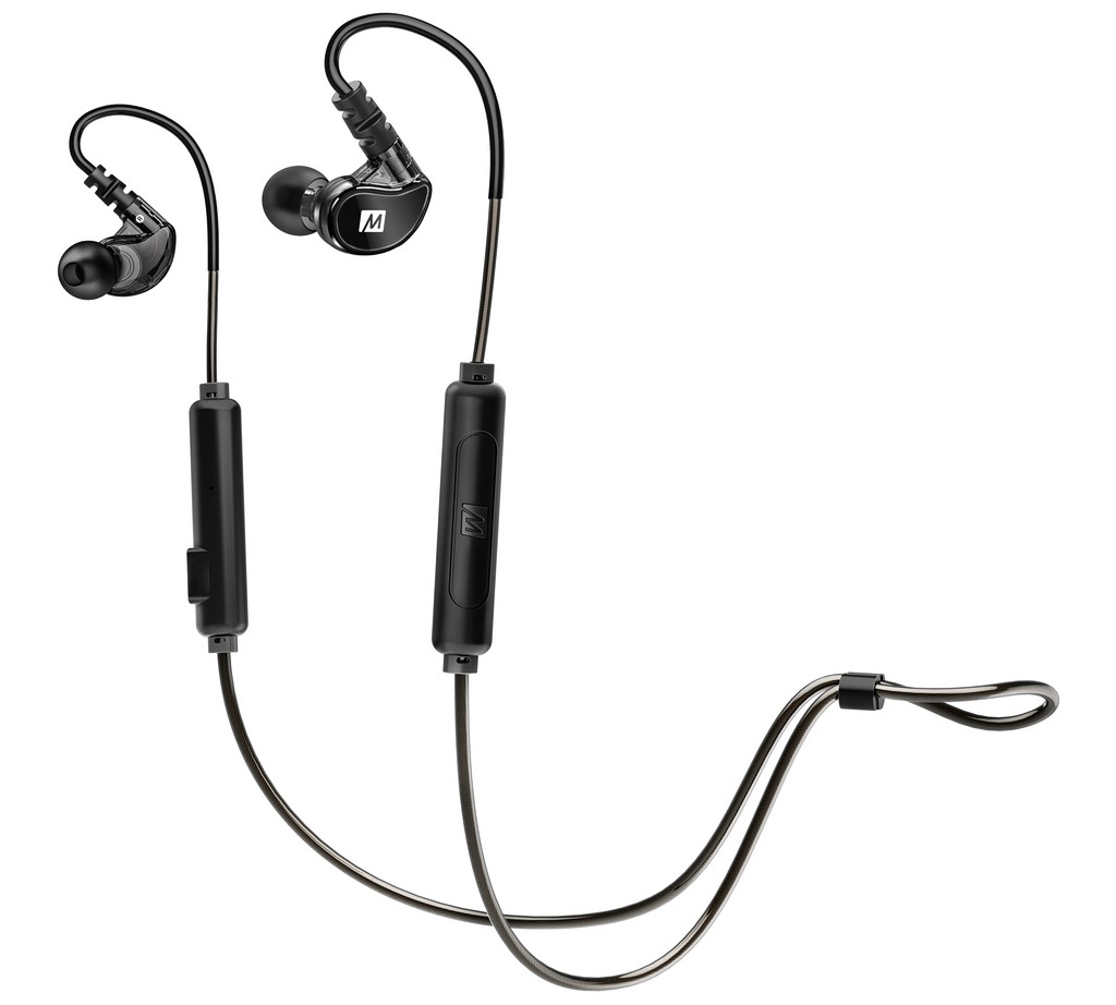 MEE Audio X6 G2