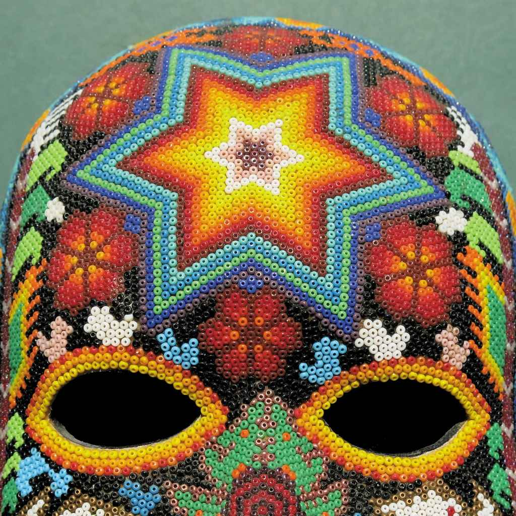 dead can dance dionysus free download
