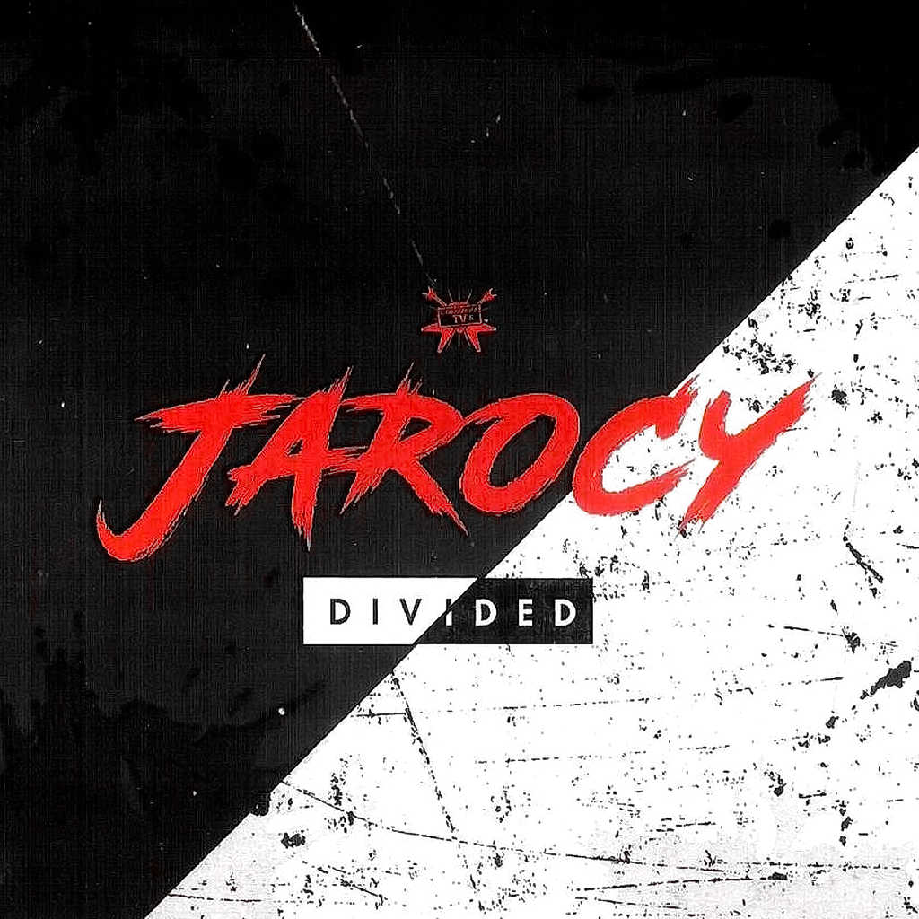 Jarocy - Divided