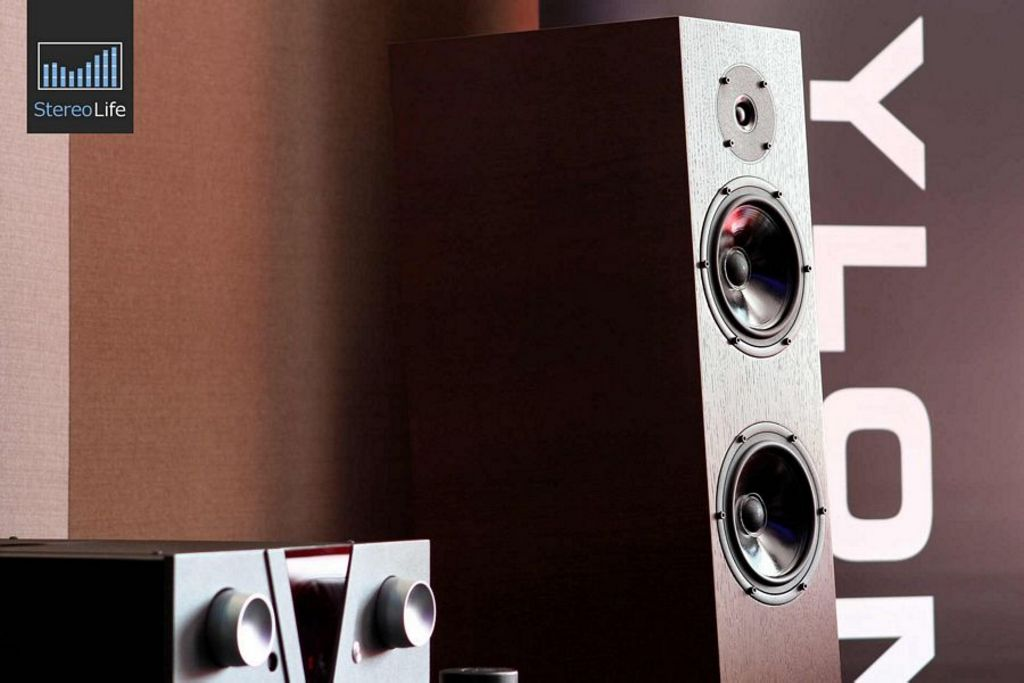Premiera Pylon Audio Diamond 28