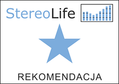 ifi ione stereolife rekomendacja