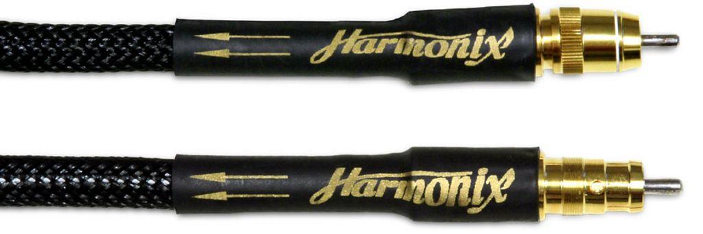 Harmonix HS-101 Improved S