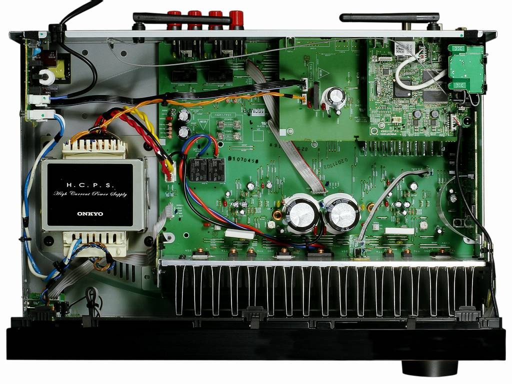 Technics Su C700 With Super Hl5plus Harbeth For 40 Years The My Current Audio Setup Sound Engineering Forum Comment