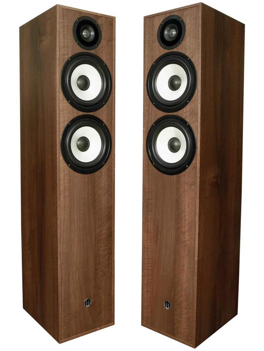 Pylon Audio Pearl 25