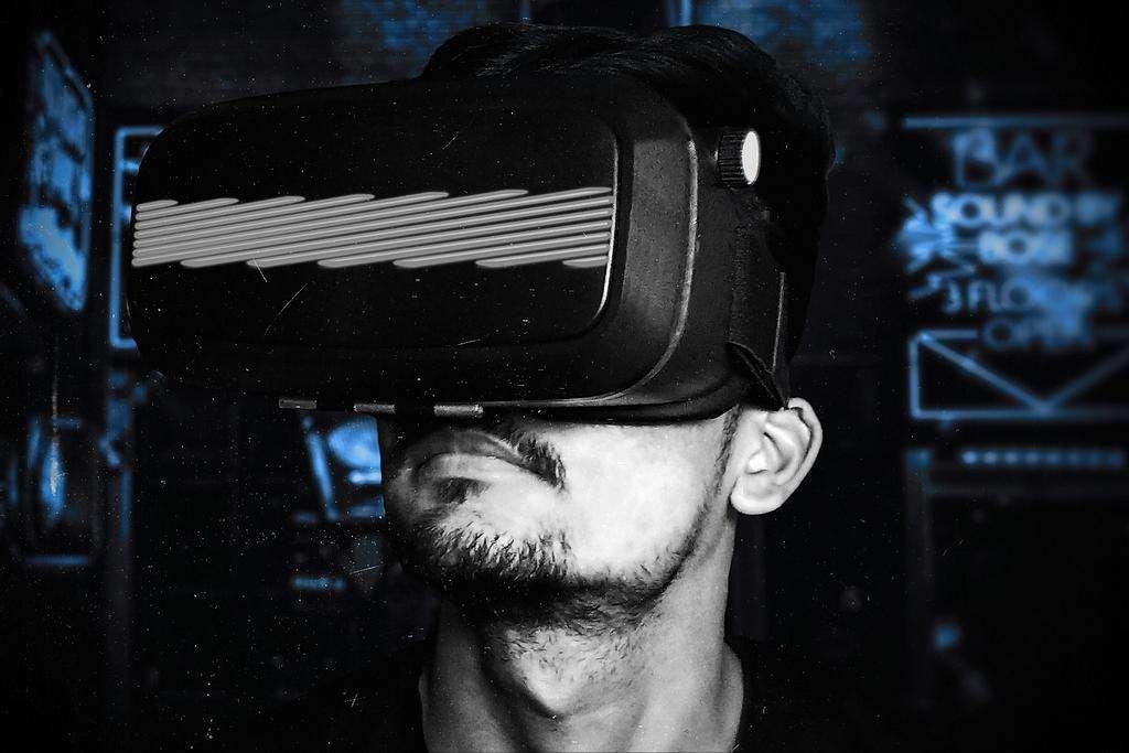 Audio Domini 2020