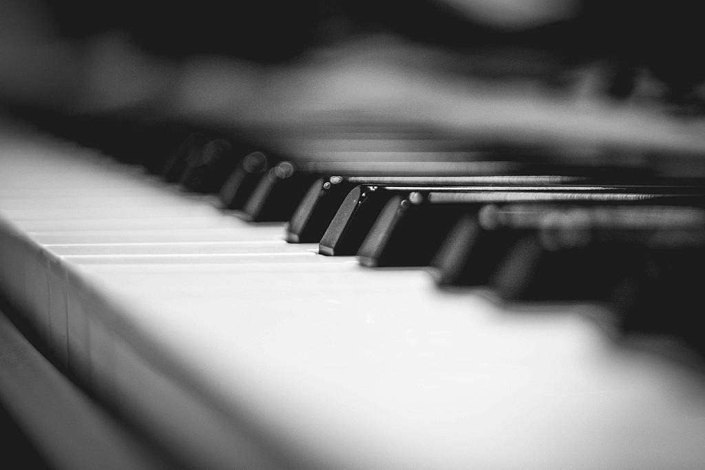 Chopin musi zarabiać