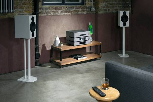 Cambridge Audio CX Series 2