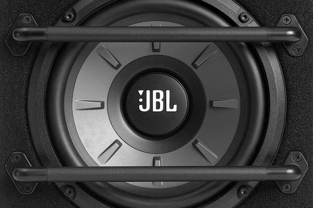 JBL Stage 800 BA