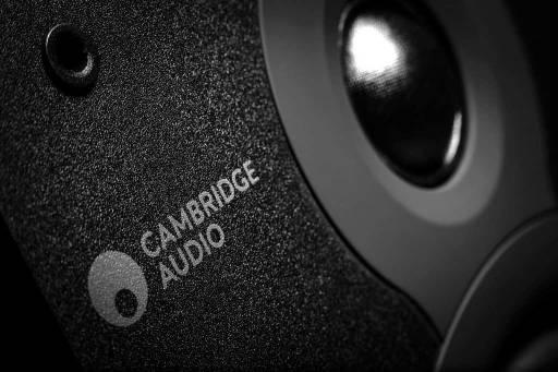 Cambridge Audio SX