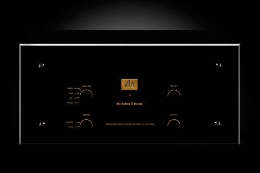Druga edycja Audiofila 2021