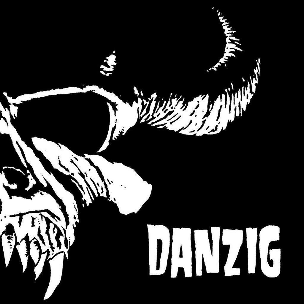 Danzig - Danzig I