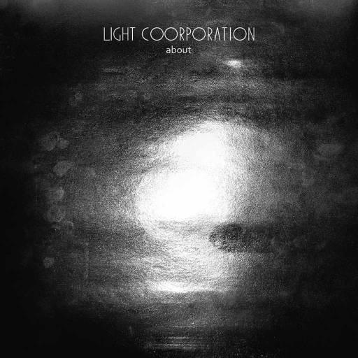 Light Coorporation - About