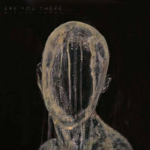 Michał Łapaj - Are You There