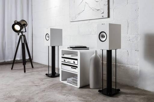 10 sposobów na poprawę brzmienia systemu stereo za 0 zł