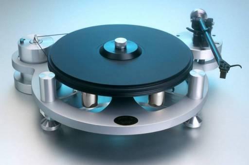 Gramofon - czy warto i dlaczego