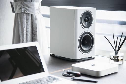 Jak podłączyć komputer do systemu stereo