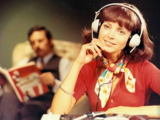 Jak wybierać słuchawki