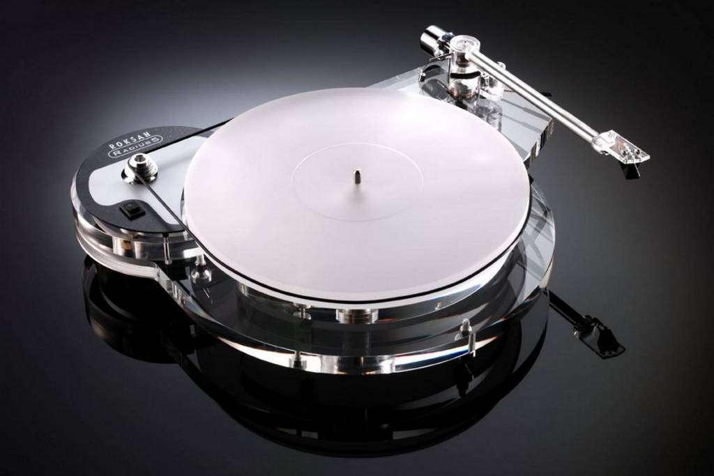 Jak wybrać gramofon