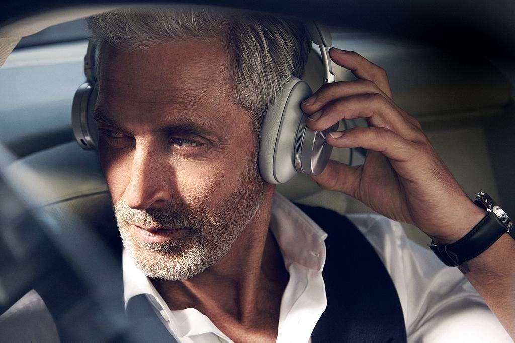 Jak wybrać słuchawki
