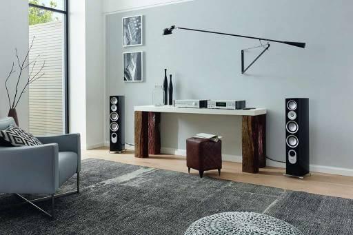 Jak złożyć system stereo w siedmiu prostych krokach