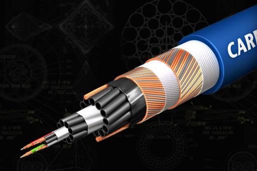 Wszystko o kablach audio