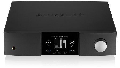 Auralic Altair G1