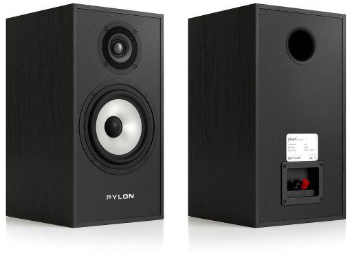 Pylon Audio Pearl Monitor