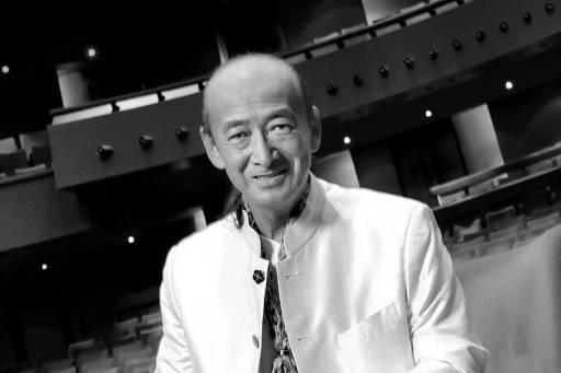 Ken Ishiwata - Marantz