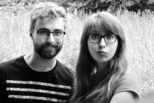 Miłosz Bazarnik i Liliana Zieniawa - Miłosz Bazarnik Trio